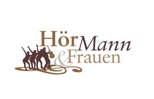 Logo für Familienband