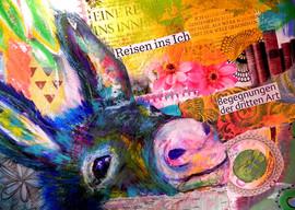 Postcard_Esel_web.jpg