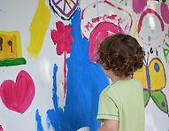painting+kid-808011_XS_web.jpg