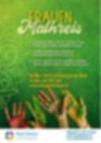 Malkurs_Frauen-Malkreis_web.jpg