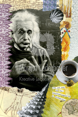 Einsteins Erleuchtung