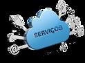 serviços aos associado; serviços ao filiado