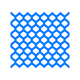Nets_blue_Icons.png