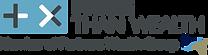 MTT JV logo_Medium.png