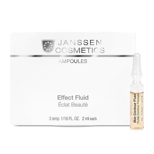 Skin Contour Fluid