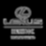 Lexus of Berwick Logo