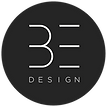 BE logo FINAL for MKTING_transparent.png