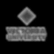 Victoria Univesity Logo