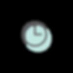 Clock_COVID.png