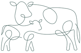 Green Hills Farms grass-fed beef