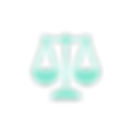 Chromo_Balance_Green_Full.png