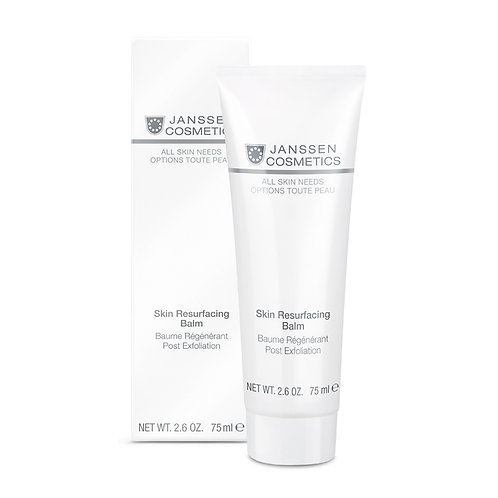 Skin Resurfacing Balm 75ml