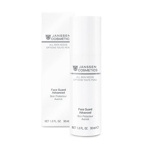 Face Guard Advanced 30ml