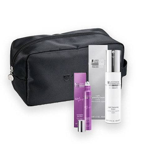 Refresh & Lift Pamper Pack