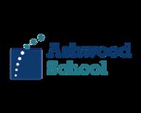 Ashwood School
