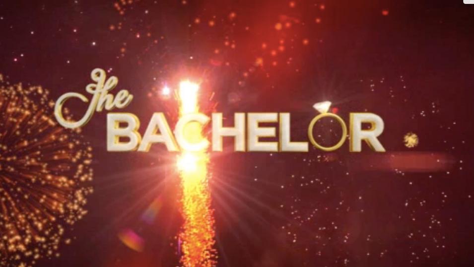 The Bachelor 2017