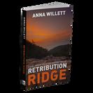 RETRIBUTION RIDGE