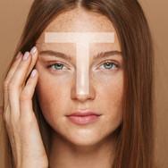 Combination Skin