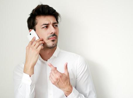ATO Phone Scams