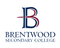 Brentwood Secondary College