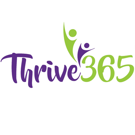 Thrive365.png