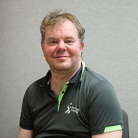 Dave Fuller