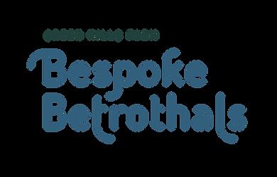Bespoke Betrothals Green Hills Farm
