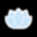 Chromo_Relax_Blue Full.png