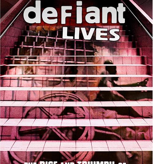 Defiant Lives