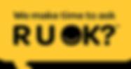 RUOK_WeMakeTimeToAsk_FC_2x.png