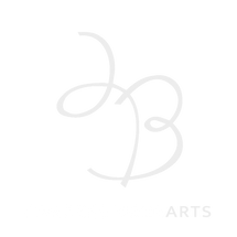 DBA_Updated Logo_white grey.png