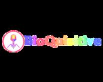 BioQuisitive