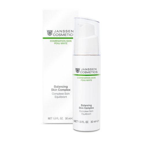 Balancing Skin Complex 30ml