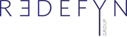 Redefyn Group_Logo.png
