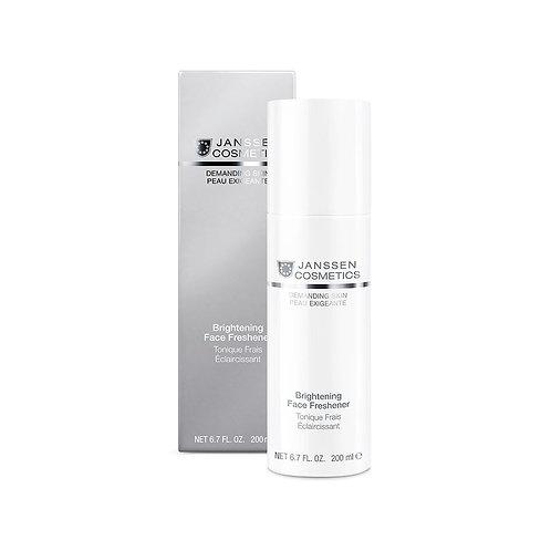Brightening Face Freshener 200ml