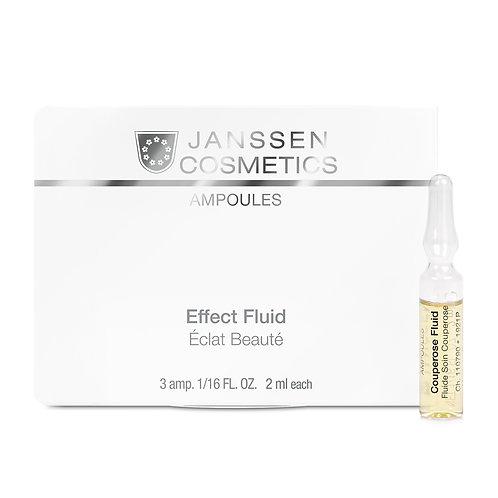 Couperose Fluid