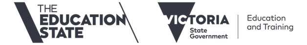 Education Logos.png