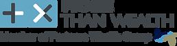 MTT JV logo_Large.png