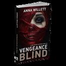 VENGEANCE BLIND