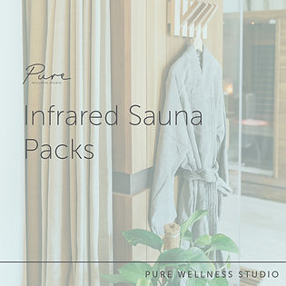 Cover_Infrared Sauna Therapy.jpg