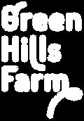 Green Hills Farm Gippsland