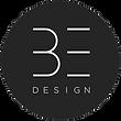 Benita Elliott Design, Max Thitchener Design