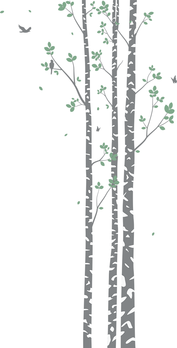 Birch Trees_right.png