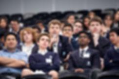 Ashwood School_Banner Image
