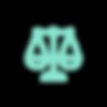 Chromo_Balance_Green.png