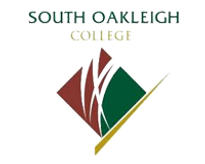 South Oakleigh Secondary College
