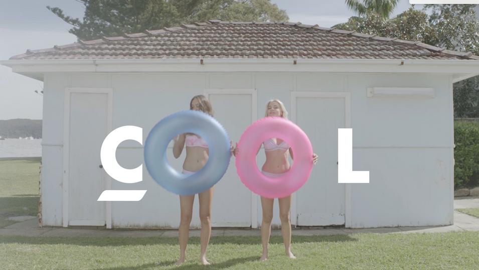 Bonds A-Z Summer Loves