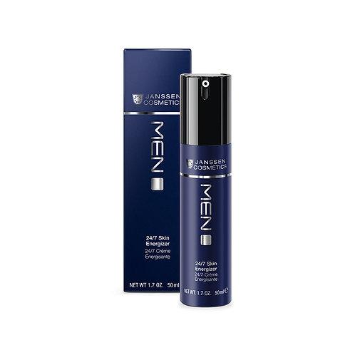 24/7 Skin Energizer 50ml