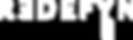 Redefyne Group_Logo_white.png