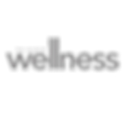 House of Wellness Logo
